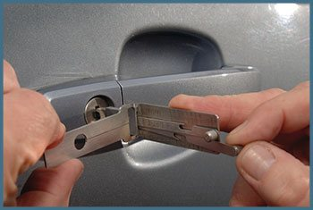 Safe Key Shop Kansas City, MO 816-227-1015